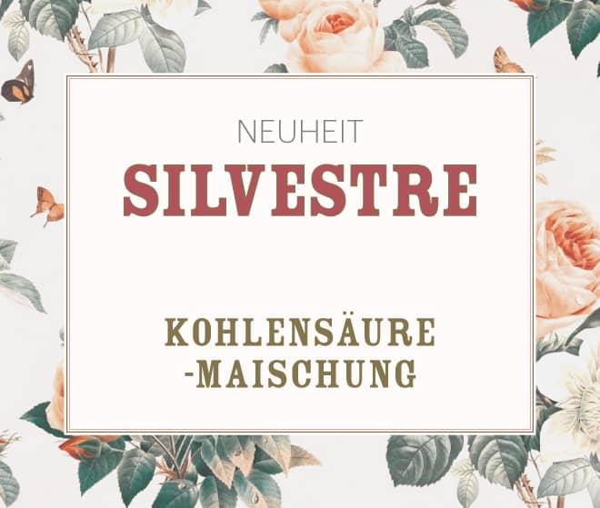 Silvestre von Bodegas Maset