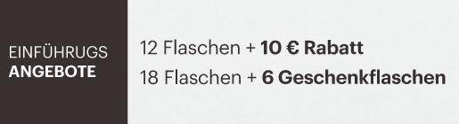 Angebote Cabernet Franc