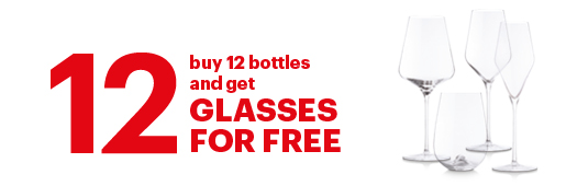 Glasses Offers