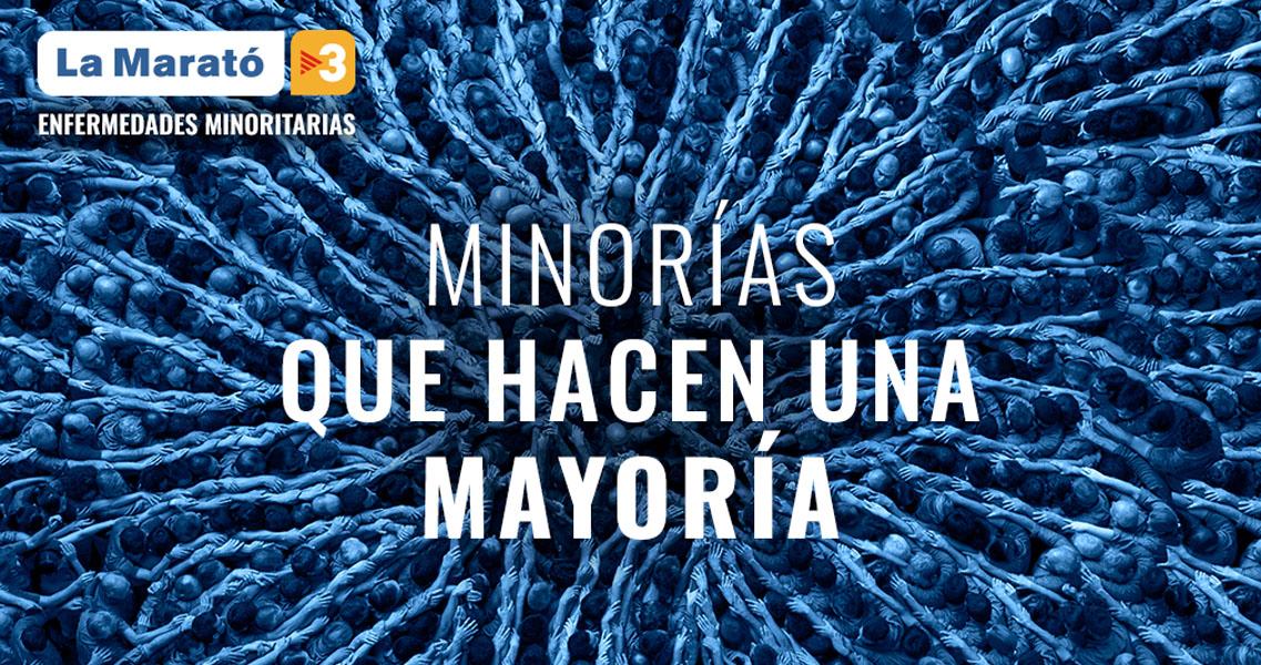 Bodegas Maset colabora con La Marató de TV3