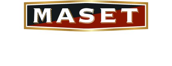 Bodegas Maset