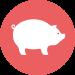 Schweine-fleisch