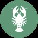 Meeres-früchte