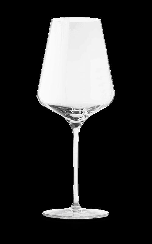 Gran Sommelier-glas