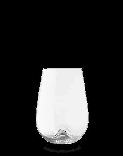 Copa Petit Sumiller O2