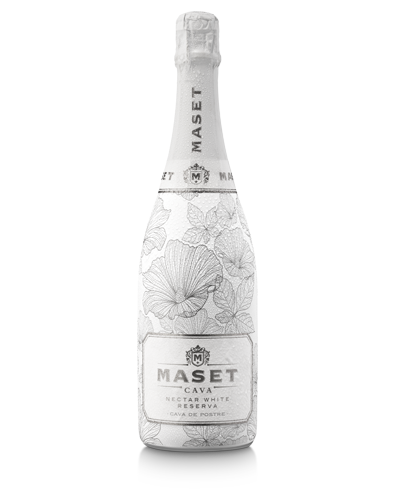 Nectar White from Maset Winery