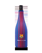 Brut FC Barcelona con funda neopreno