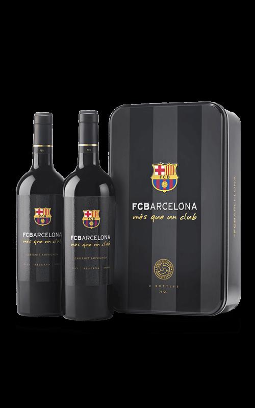 Reserva FC Barcelona
