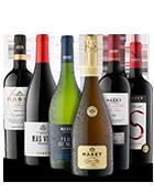Grandes vinos de Maset