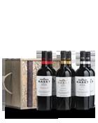 Selecta Rioja
