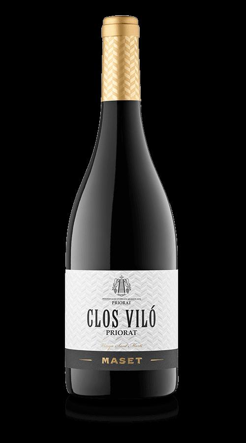 Clos Viló