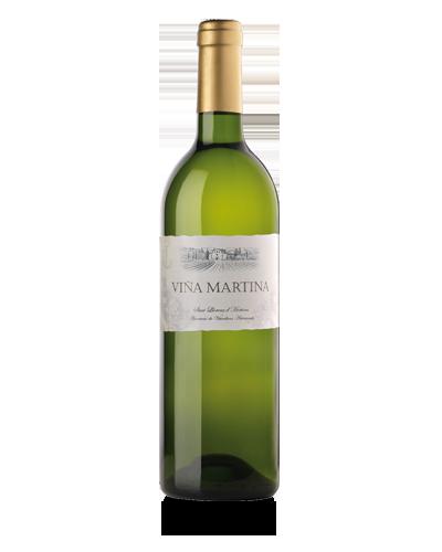 Viña Martina from Maset Winery